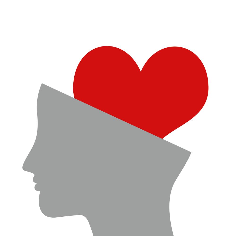 出会いを生かす! 恋愛に発展しやすくなる自己開示の心理メカニズムとは
