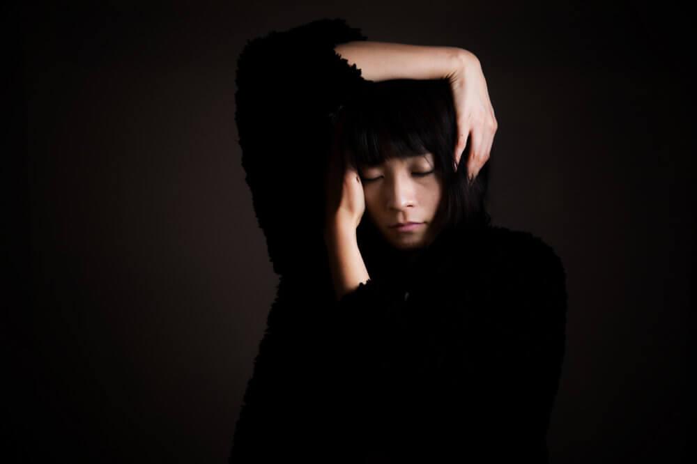 結婚していいのカナ? 恋人との未来がワケもなく不安な心理と対処法